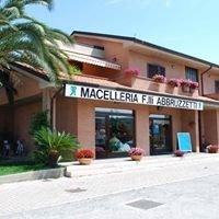 Macelleria F.lli Abbruzzetti