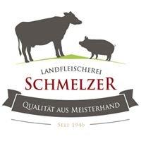 Landfleischerei Schmelzer