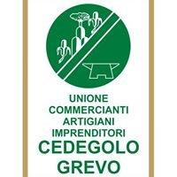 Associazione Commercianti Artigiani e Imprenditori di Cedegolo & Grevo