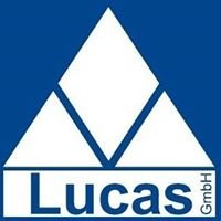 Lucas GmbH