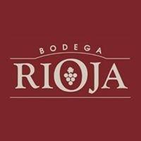 Bodega Rioja