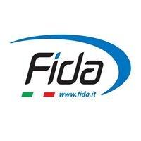 Fida srl