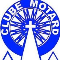 Clube Motard Sª Pena
