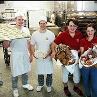Bäckerei Bernhard
