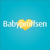 Babyproffsen Sverige