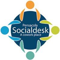 Socialdesk