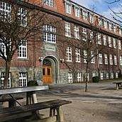 Gymnasium Johanneum Wadersloh
