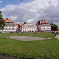 Szkola podstawowa nr 7. Astrid Lindgren.