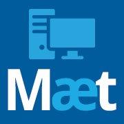 Maet Informatica