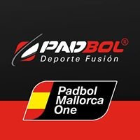 Padbol Mallorca ONE