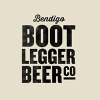 Bootlegger Beer Co.