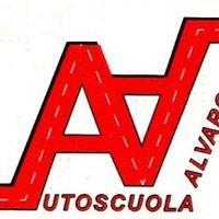 Autoscuola Alvaro