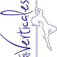 Les Verticales compétition de pole dance