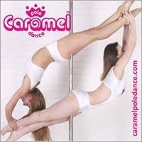 Caramel Pole Dance Studio
