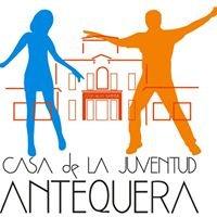 Centro Información Juvenil Antequera