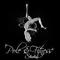 Pole & Fitness Studio