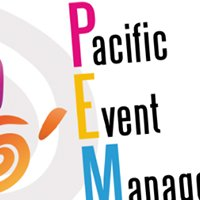 Pacific Event Management