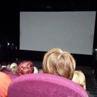 Cinéma Arletty - Saint Quay Portrieux