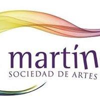 Imprenta J. Martínez