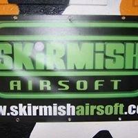Skirmish Airsoft