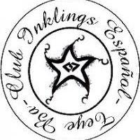 Club Inklings Español