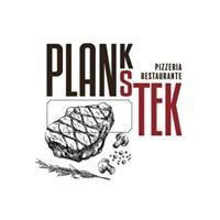 Restaurant Plankstek