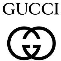 Gucci Pavilion