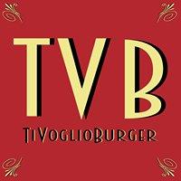 TVburger