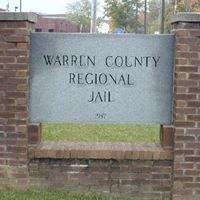 Warren County Regional Jail