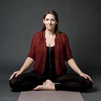 yoga Patanga