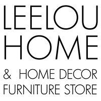 Leelou Home