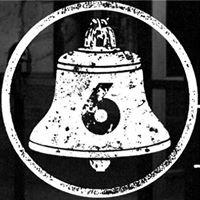 The Six Bells Warborough