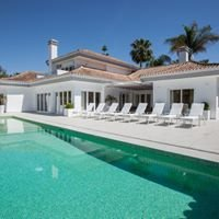 Villa Sun Marbella