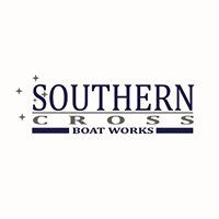 Southern Cross Boat Works