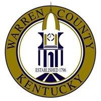Warren County KY Gov