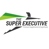 The SuperExecutive
