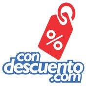 ConDescuento.com