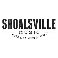 Daywind Music Publishing / Vital Records
