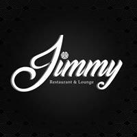 Le Restaurant Jimmy