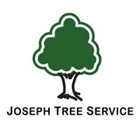 Joseph Tree Service