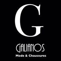 Galianos