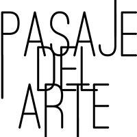 El Pasaje Del Arte
