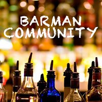 Barman&Co.