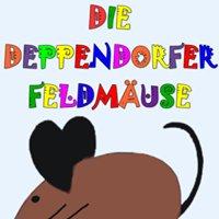 Kindertagespflege 'Deppendorfer Feldmäuse'