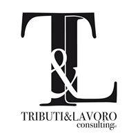 Tributi & Lavoro Consulting Srl