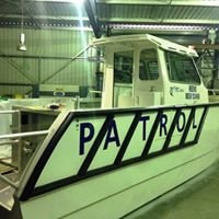 Pha Marine Pelagic Boats