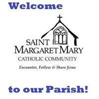 St. Margaret Mary Parish, Neenah