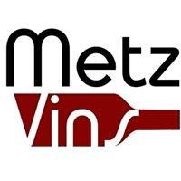 Metz Vins
