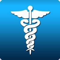 Midtown Healthcare
