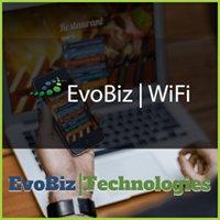EvoBiz Technologies